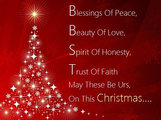 happy marry christmas christmas wishes