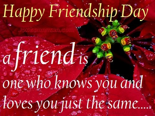 images pics on friendship day facebook share